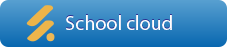 School Cloud Parents' Evening Booking System