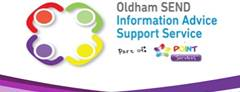 Oldham SEND Information Advice and Support Service